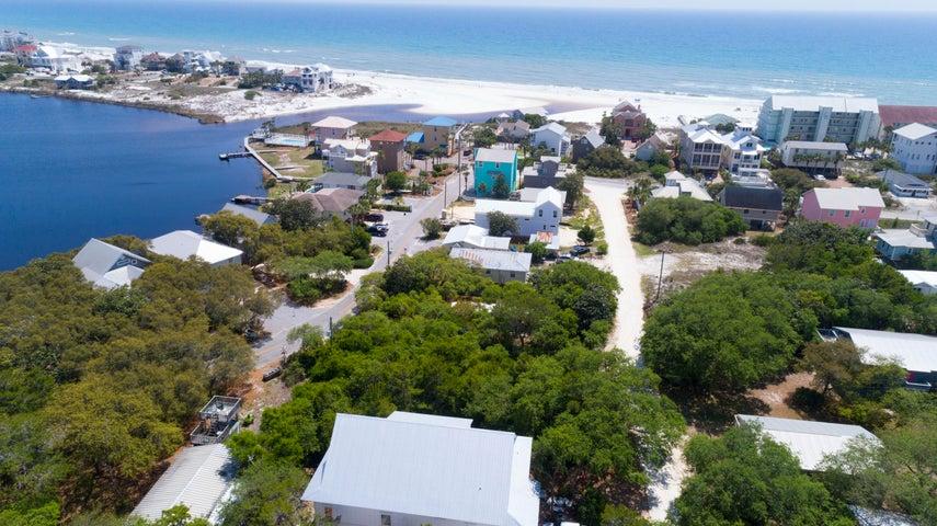 14 Dalton Drive, Santa Rosa Beach, FL 32459