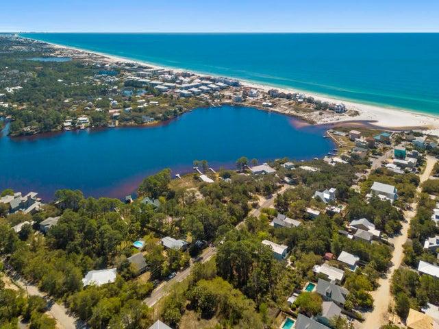 146 S Gulf Drive, Santa Rosa Beach, FL 32459