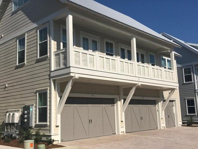 79 Pine Lands Loop, A, Inlet Beach, FL 32461