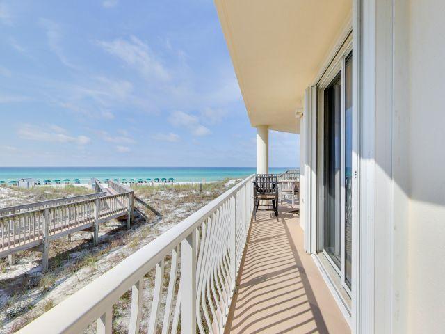 396 Chivas Lane, UNIT 105B, Santa Rosa Beach, FL 32459