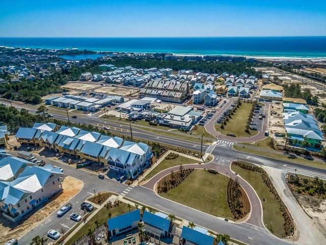 78 Pine Lands Loop E, B, Inlet Beach, FL 32461