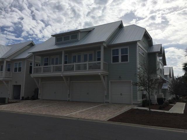 78 Pine Lands Loop E, C, Inlet Beach, FL 32461