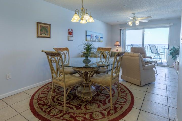 670 Nautilus Court, UNIT 403, Fort Walton Beach, FL 32548