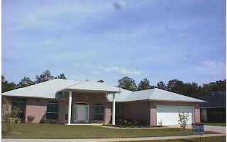 64 Hillcrest Drive, Shalimar, FL 32579