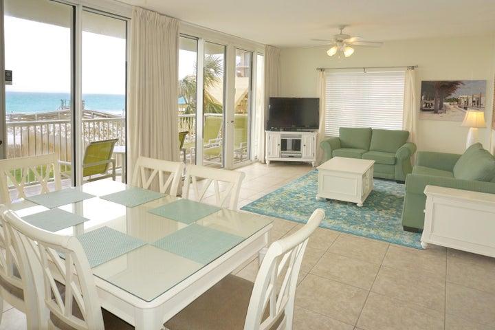 590 Santa Rosa Boulevard, UNIT 203, Fort Walton Beach, FL 32548