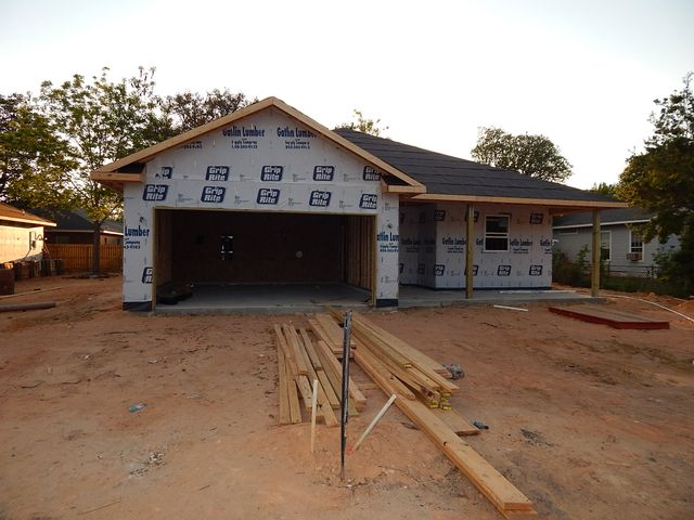 Picture is of a Similar Home. Home will be likely complete by Jun 8th 2018Picture is of a Similar Home. Home will be likely complete by Jun 8th 2018