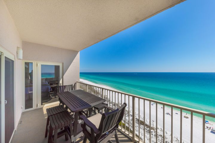 9011 Us Highway 98, UNIT C1308, Sandestin, FL 32550