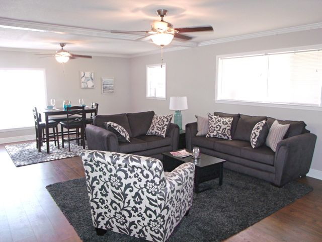 275 Lindberg Street, Crestview, FL 32536