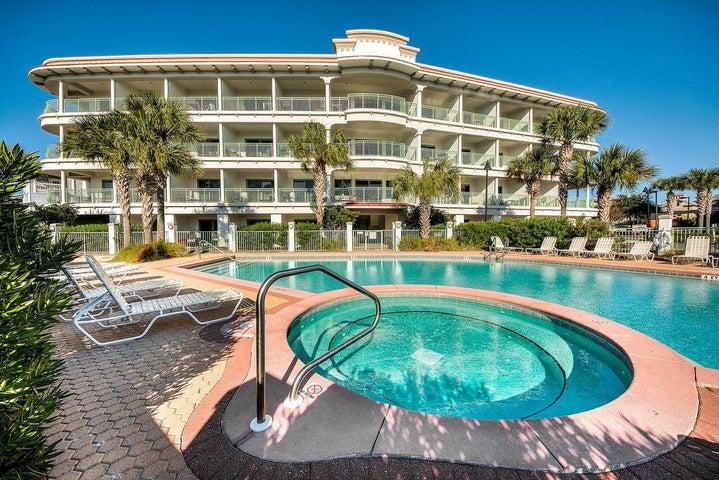 9955 E County Hwy 30A, UNIT 204, Rosemary Beach, FL 32461