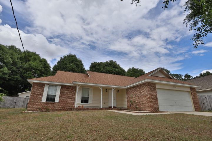 2994 Windsor Circle, Crestview, FL 32539