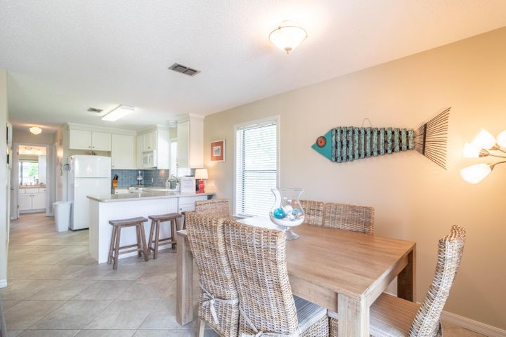 3799 E County Hwy 30A, I-10, Santa Rosa Beach, FL 32459