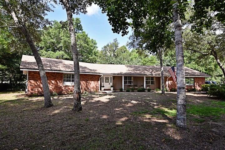361 Sharon Drive, Niceville, FL 32578
