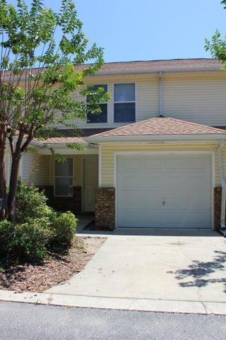 17 Shell Avenue, #C5, Fort Walton Beach, FL 32548