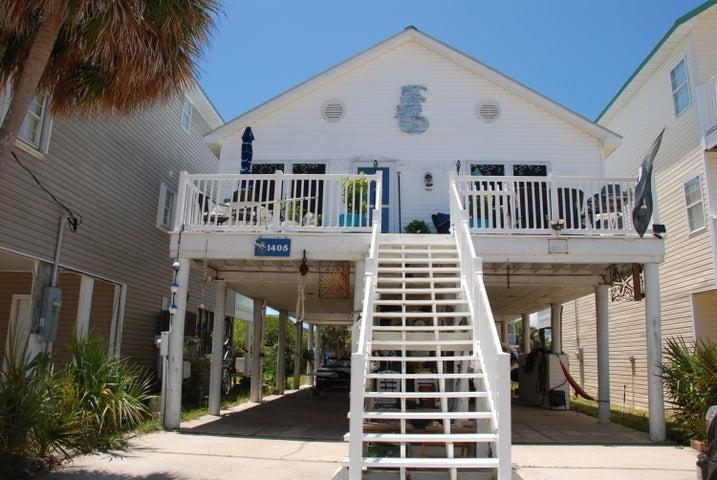 1405 Bahia Drive, Navarre, FL 32566