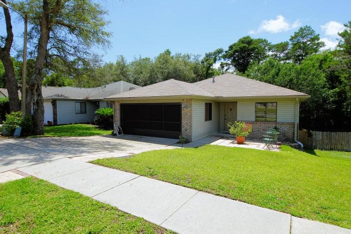 429 Springwood Way, Niceville, FL 32578