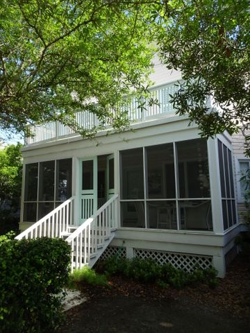 160 E Ruskin Street, Santa Rosa Beach, FL 32459