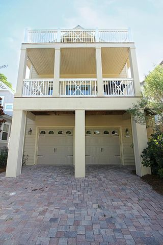 18 Playalinda Court, Santa Rosa Beach, FL 32459