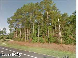 00 Highway 231, Fountain, FL 32438