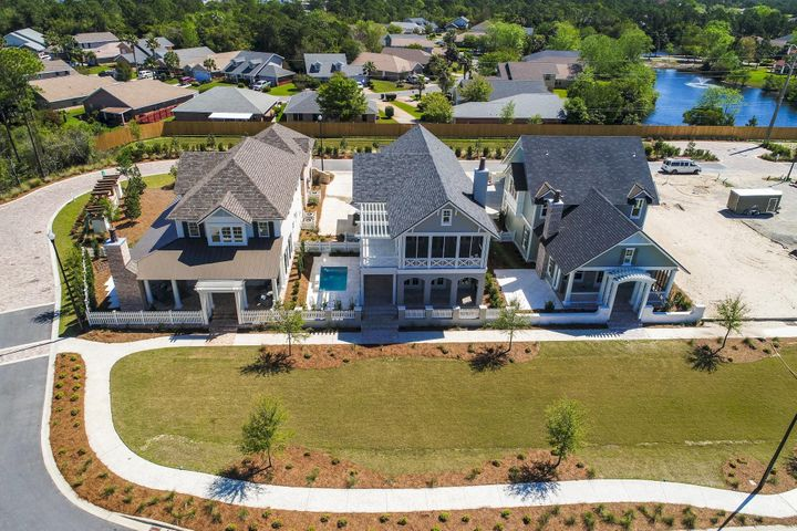 262 Lantern Lane, Destin, FL 32541