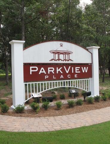 6 Front Porch Circle, Niceville, FL 32578