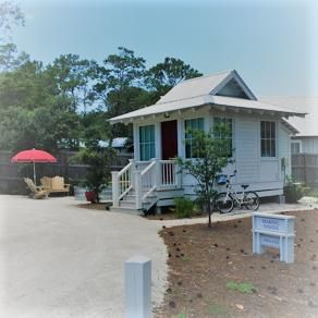 2826 S Co Hwy 395, Santa Rosa Beach, FL 32459