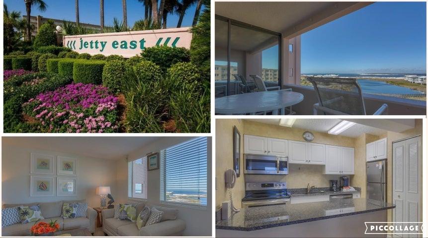 500 Gulf Shore Drive, UNIT 520B, Destin, FL 32541