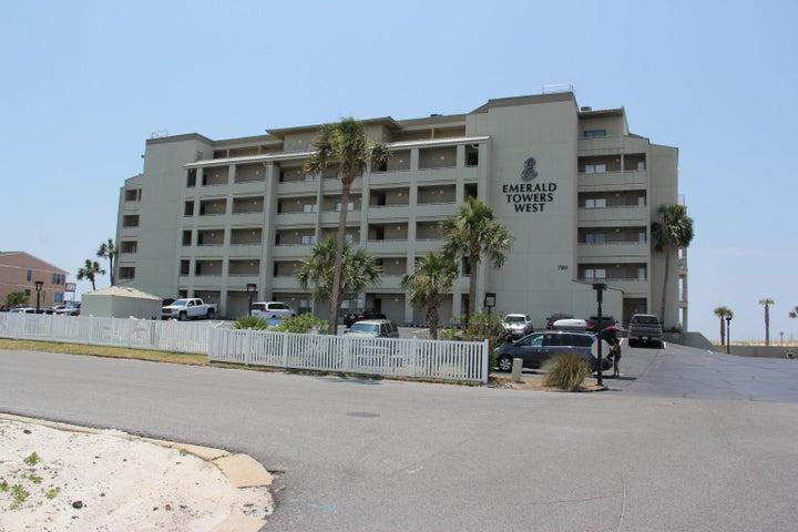 780 Sundial Court, UNIT 1006, Fort Walton Beach, FL 32548