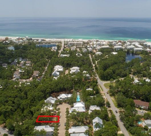 Lot 16 Eastern Lake Court, Santa Rosa Beach, FL 32459