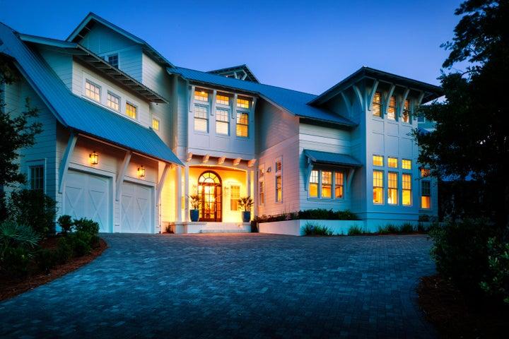 70 Seagrove Village Drive, Santa Rosa Beach, FL 32459