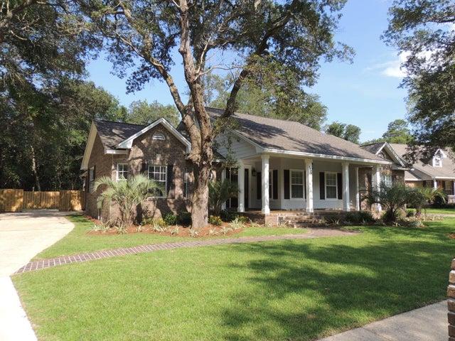 1729 Bolton Village Lane, Niceville, FL 32578