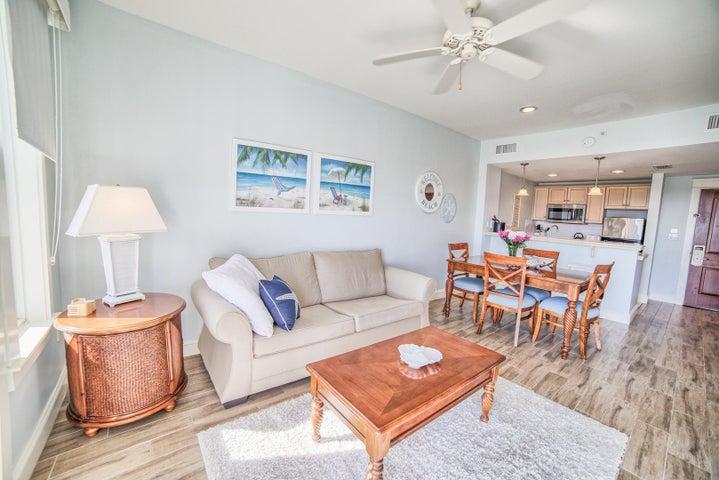 9500 Grand Sandestin Boulevard, UNIT 2623, Miramar Beach, FL 32550