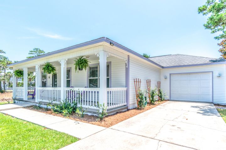 4496 Luke Avenue, Destin, FL 32541