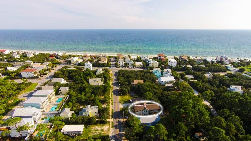 85 San Juan Avenue, Santa Rosa Beach, FL 32459