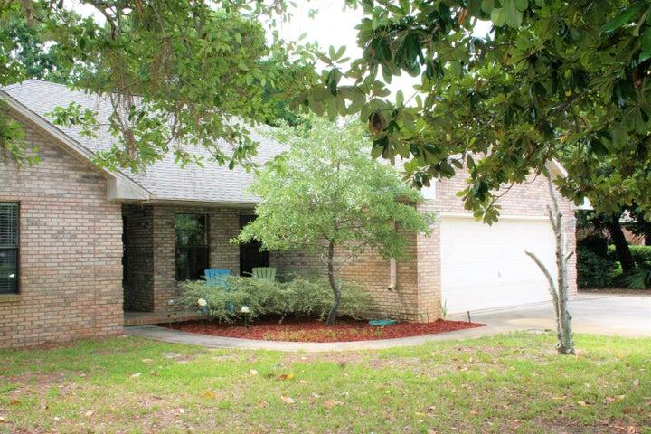 6774 Marlin Street, Navarre, FL 32566