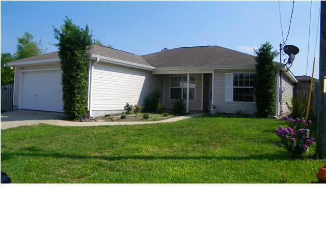 2292 HARLAN Avenue, Fort Walton Beach, FL 32547