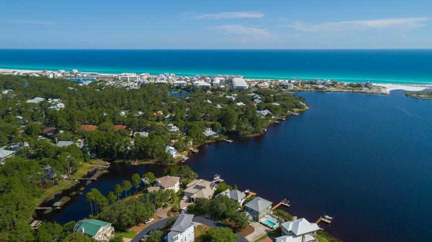 125 Shannon Drive, Santa Rosa Beach, FL 32459