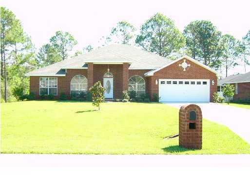 1950 Edgewood Drive, Navarre, FL 32566
