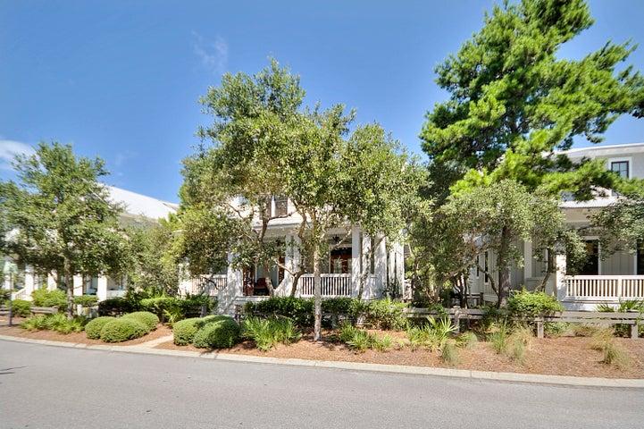 186 Needlerush Drive, Santa Rosa Beach, FL 32459