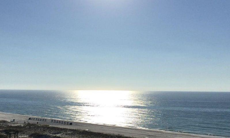 Five Portofino Drive, 1007, Pensacola Beach, FL 32561