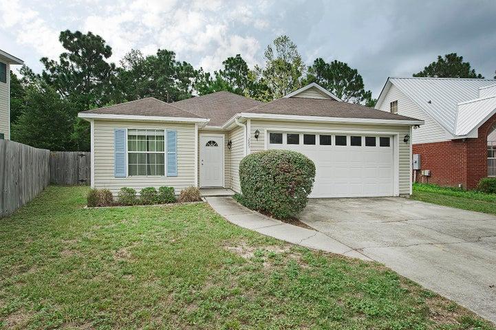 1285 Laura Lane, Niceville, FL 32578