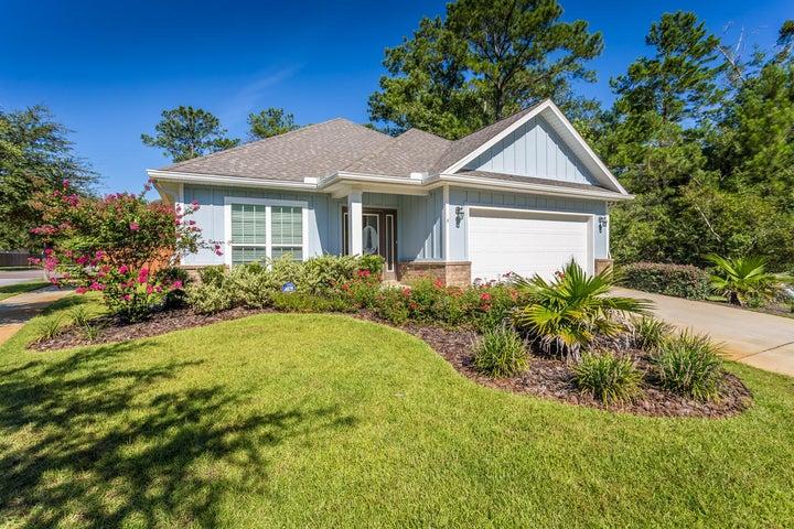Lagrange Landing Homes For Sale Freeport Fl