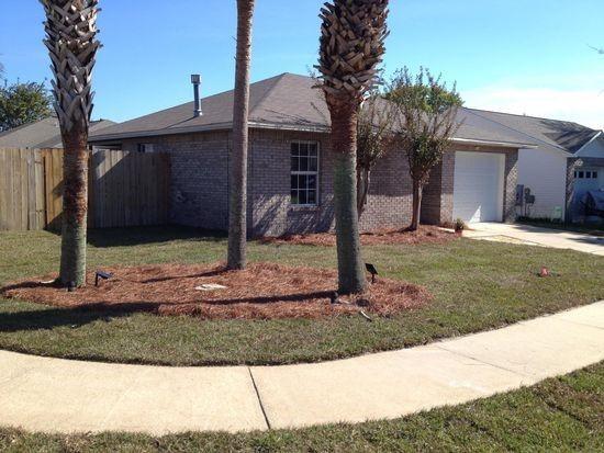197 Lola Circle, Destin, FL 32541