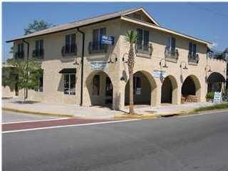201 SE Miracle Strip Parkway, C, Fort Walton Beach, FL 32548