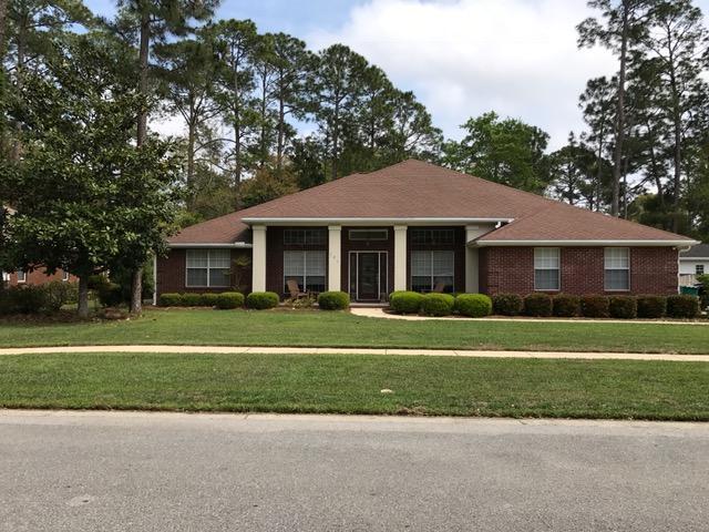 171 Red Maple Way, Niceville, FL 32578