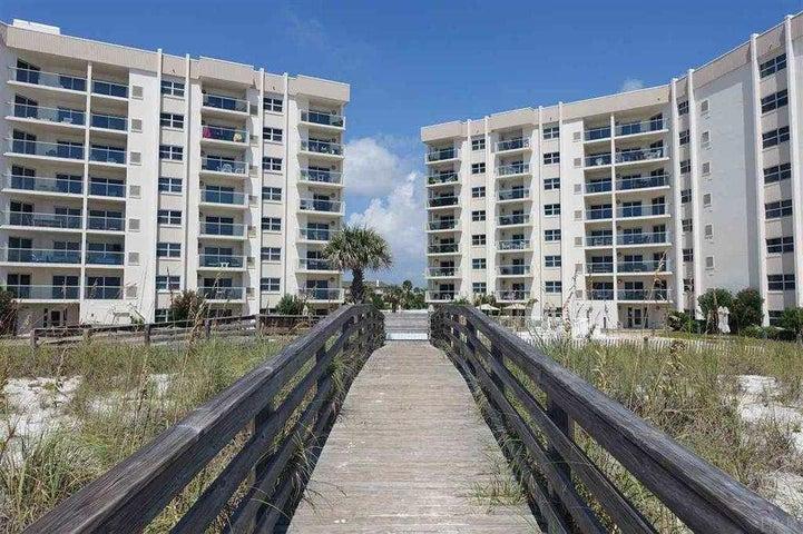 1600 Via Deluna Drive, 202 - W, Pensacola Beach, FL 32561