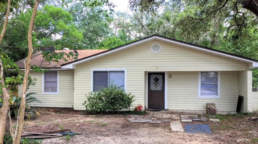 Great Investment Property!