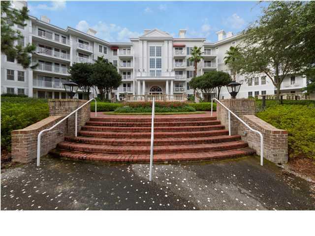 9600 Grand Sandestin Boulevard, 3307, Sandestin, FL 32550