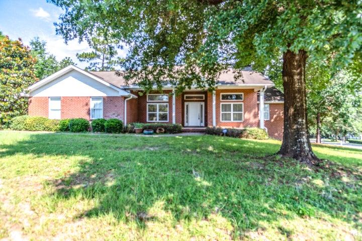 5890 Saratoga Drive, Crestview, FL 32536