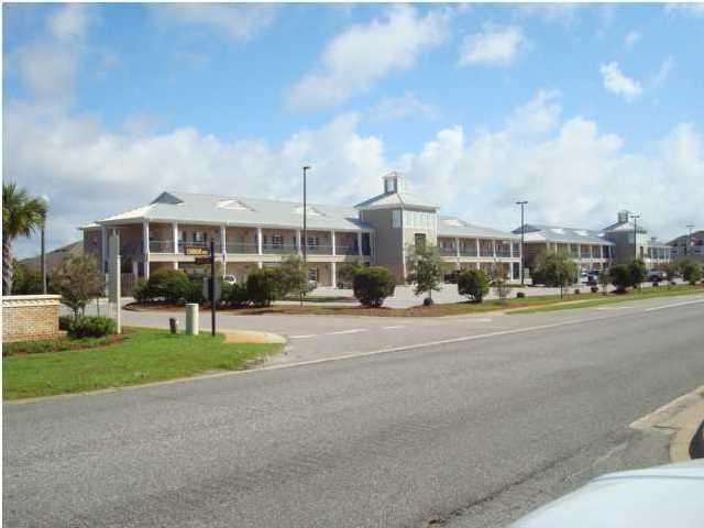 3999 W Commons Drive, H, Destin, FL 32541