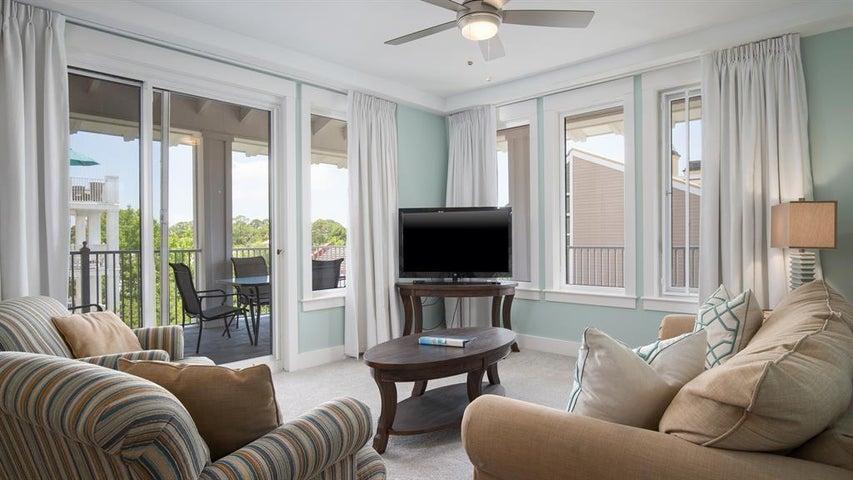 9200 Baytowne Wharf Blvd, 448, Sandestin, FL 32550